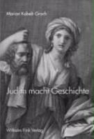 Judith macht Geschichte PDF