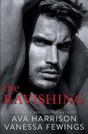 The Ravishing PDF