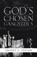 God s Chosen Gangster s PDF