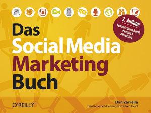 Das Social Media Marketing Buch PDF