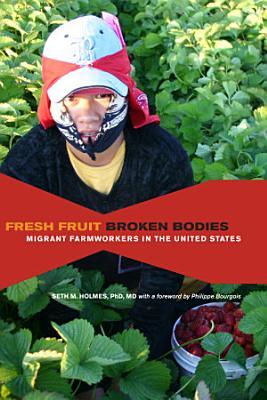 Fresh Fruit  Broken Bodies