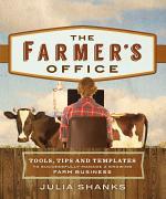 The Farmer's Office