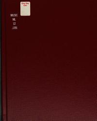 Jazz Education Guide PDF
