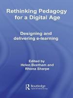 Rethinking Pedagogy for a Digital Age PDF