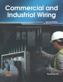 Commercial and Industrial Wiring PDF