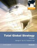 Total Global Strategy PDF