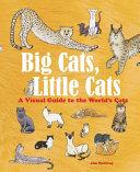 Big Cats  Little Cats