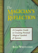 The Magician s Reflection Book