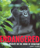 Endangered Book PDF