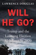Will Trump Go?