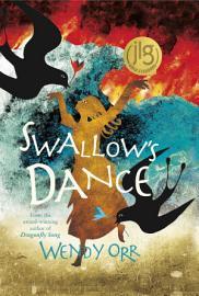 Swallow S Dance