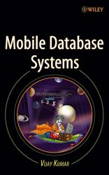 Mobile Database Systems PDF