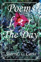 Poems for the Day PDF