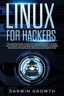 Linux for Hackers