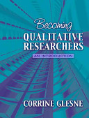 Becoming Qualitative Researchers PDF