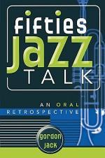 Fifties Jazz Talk