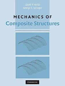 Mechanics of Composite Structures