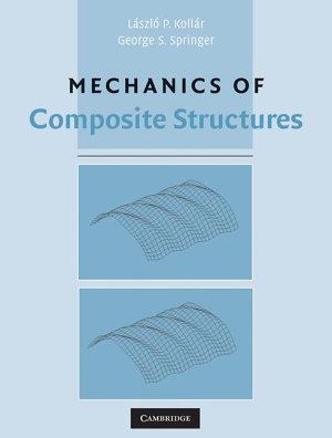 Mechanics of Composite Structures PDF