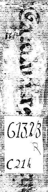 Hieronymi Cardani... In librum Hippocratis de alimento: praelecta dum profiteretur Bononiae supra ordinariam Medicinae & iam primo in lucem edita
