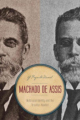 Download Machado de Assis Book
