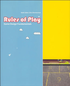 Rules of Play PDF