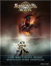 Summoners War Game Wiki, Cheats, Reddit Download Guide Unofficial