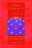 The Square of Life 2 PDF