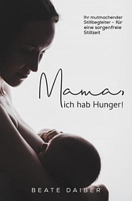 Mama  ich hab Hunger  PDF