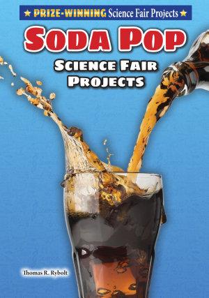 Soda Pop Science Fair Projects PDF
