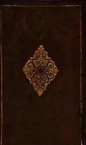 C. Cornelii Taciti Historiarum et annalium libri qui exstant
