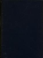 The Duroc Bulletin