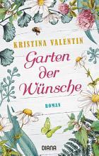 Garten der W  nsche PDF
