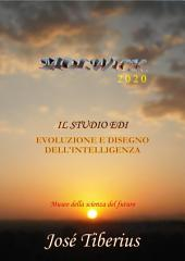 Lo Studio EDI - Evoluzione e Disegno dell'Intelligenza: Teoria Cognitiva Globale