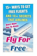 Fly for Free