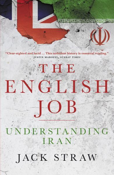 Download The English Job Book
