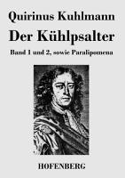Der K  hlpsalter PDF
