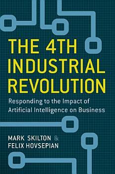 The 4th Industrial Revolution PDF