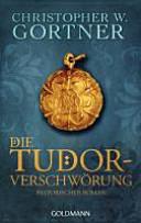 Die Tudor Verschw  rung PDF