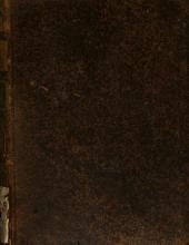 Crisol critico, theologico, politico, physico, y mathematico, en que se quilatan las materias del Theatro Critico, que ha pretendido defender la demonstracion critica del ...P. Fr. Martin Sarmiento, benedictino: Volumen 1