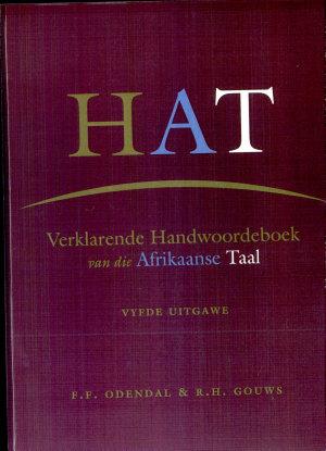 HAT PDF