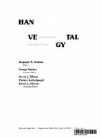 Handbook of Developmental Psychology PDF