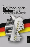 Deutschlands Sicherheit PDF