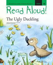 Read Aloud! Kinder Reader18