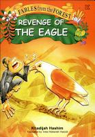 Fables  Revenge Of The Eagle PDF