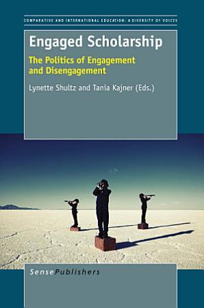 Engaged Scholarship PDF