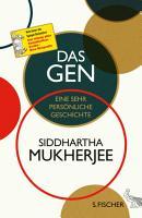 Das Gen PDF