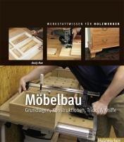 M  belbau PDF