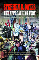 Download The Approaching Fury Book