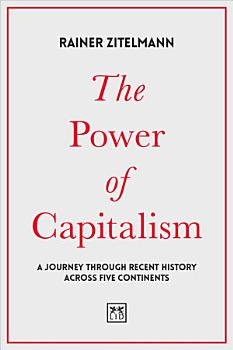 The Power of Capitalism PDF