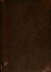 Ragionamenti del sig. cavaliere Giorgio Vasari pittore et architetto aretino: soprale inventioni da lui dipinte in Firenze nel Palazzo di loro Altezze Serenissime